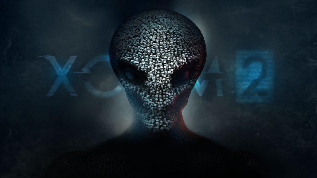 X COM2 Review