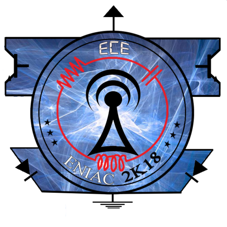 ENIAC 2K18