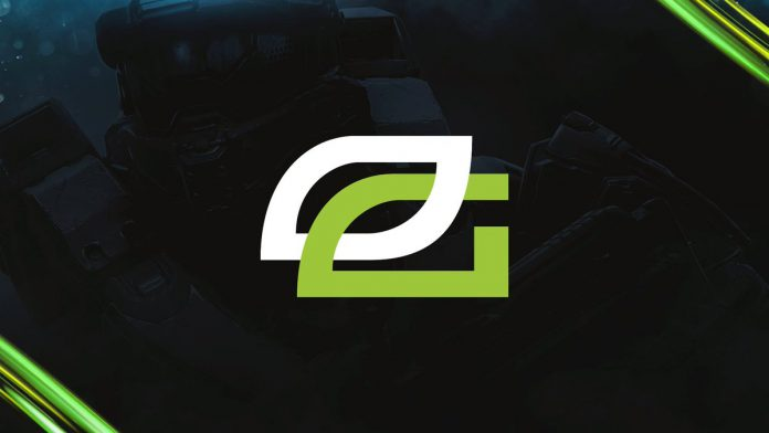 All Indian CSGO Squad by Optic gaming
