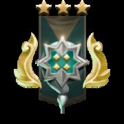 Archon3
