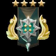 Archon4
