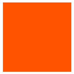 Tnc Predator Logo