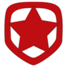 Gambit Esports Logo