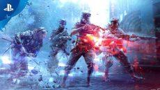 Battlefield V Review
