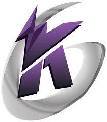 Keen Gaming