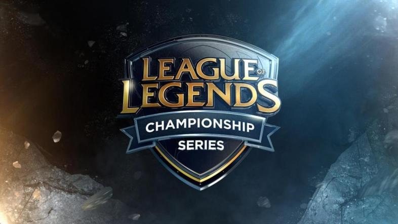 Satire: Riot is Fixing LEC Matches To Further Popularize LOL Esports