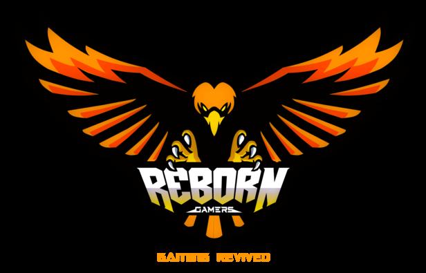 Reborngamers
