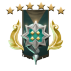 Archon6
