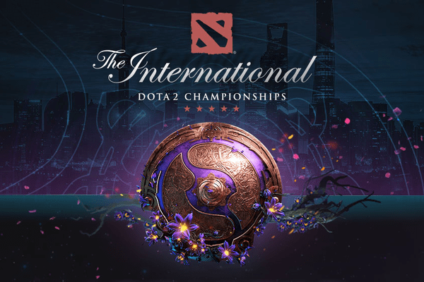 The International 2019 Shanghai - Predictions