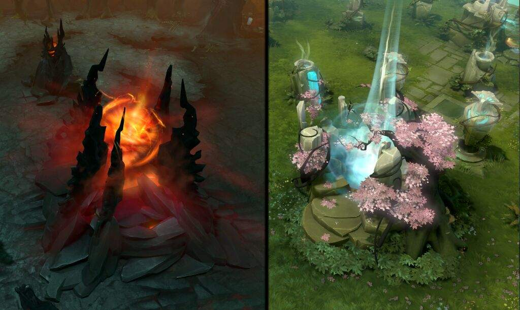 Dota2 Introduction guide for Beginners: