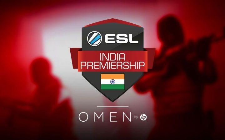 ESl India