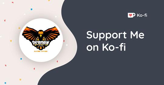 https://ko-fi.com/reborngamers