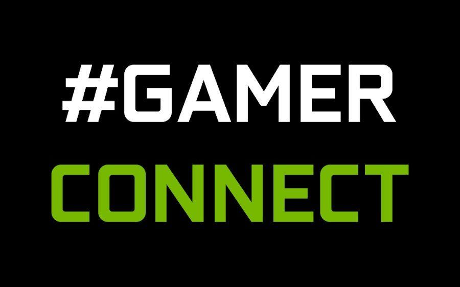 Gamer Connect Mumbai