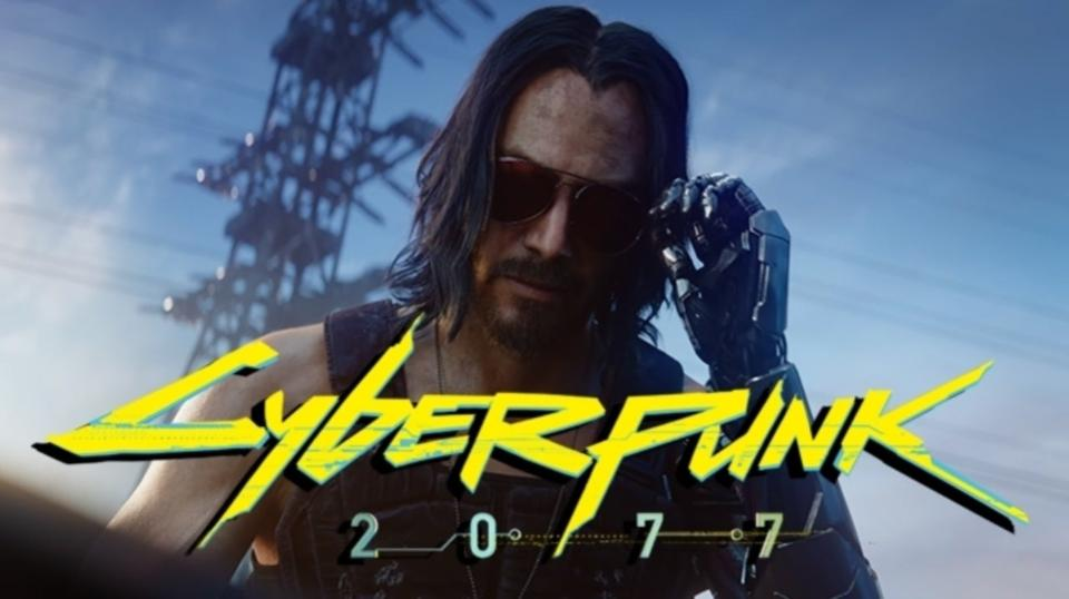 Cyberpunk 2077 Release Date Moved to September
