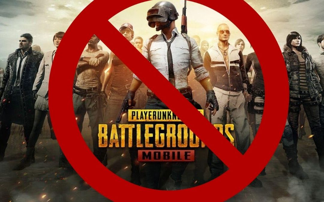 PUBG Mobile Ban in India - Consequences