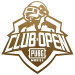 PMCO – Pubg Mobile Club Open Global Finals – All You Need To Know
